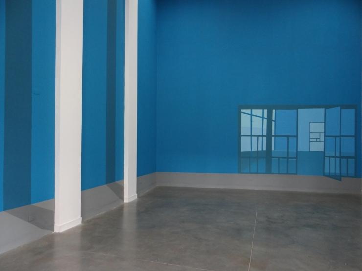 Plano B, 2014, MARCO, Campo Grande,MS